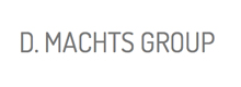 d.machts-group