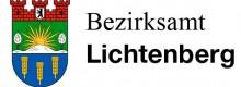 wgs_logos_b_lichtenberg